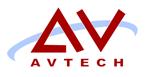 艾威培训logo